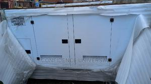 Original New Perkins 150kva Soundproof Diesel Generator   Electrical Equipment for sale in Rivers State, Port-Harcourt