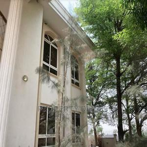 Luxury 8 Bedroom Mansion in Maitama With 2 Room Boys Quarter   Houses & Apartments For Rent for sale in Abuja (FCT) State, Maitama
