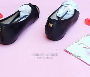 Girls Ballet Flat   Children's Shoes for sale in Lagos State, Surulere