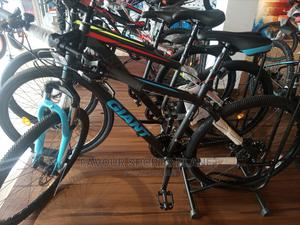 Giant Size Adult Bicycles Available at Sports Planet | Sports Equipment for sale in Rivers State, Port-Harcourt
