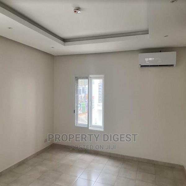 Brand New Luxury 3 Bedroom Apartment | Houses & Apartments For Sale for sale in Wuye, Abuja (FCT) State, Nigeria