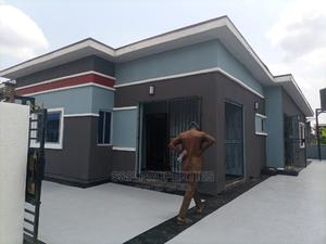 Cofo House In Mowe Ofada | Houses & Apartments For Sale for sale in Ogun State, Obafemi-Owode
