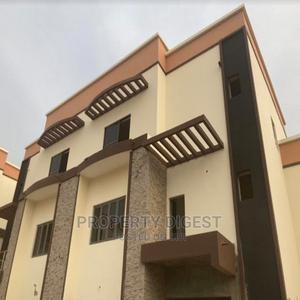 Brand New 5 Bedroom Duplex at Katampe | Houses & Apartments For Sale for sale in Katampe, Katampe Extension