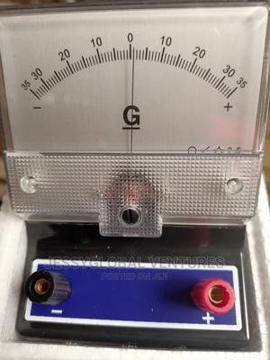 Galvonmeter   Measuring & Layout Tools for sale in Lagos State, Lagos Island (Eko)