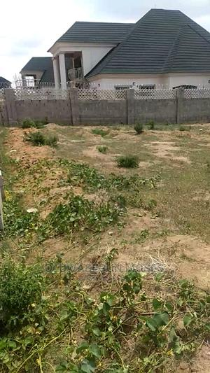 Land For Sale | Land & Plots For Sale for sale in Lugbe District, Sabon Lugbe