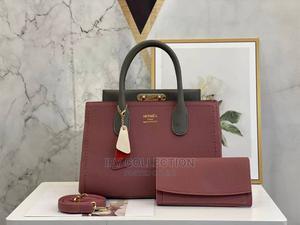 Hermes Designers Handbags | Bags for sale in Lagos State, Ikeja