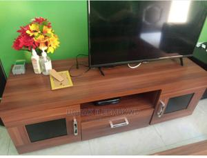 Bedmate TV Stand | Furniture for sale in Delta State, Oshimili North
