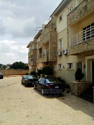Nice 3 Bedroom Terrace Duplex for Sale | Houses & Apartments For Sale for sale in Abuja (FCT) State, Jabi