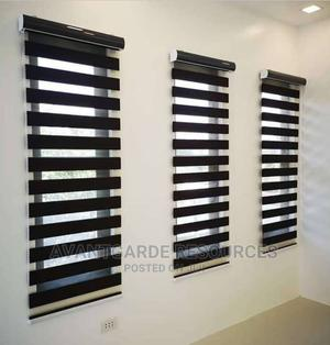 Day And Night Window Blinds At Gbagada | Home Accessories for sale in Lagos State, Gbagada