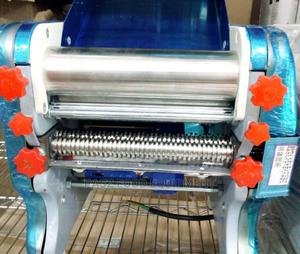 Chinchin Cutter Electric   Restaurant & Catering Equipment for sale in Lagos State, Ojo