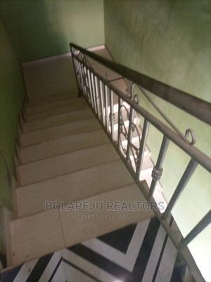 Nice 3 Bedroom Flat at Magboro via Ojodu Berger   Houses & Apartments For Rent for sale in Ogun State, Obafemi-Owode