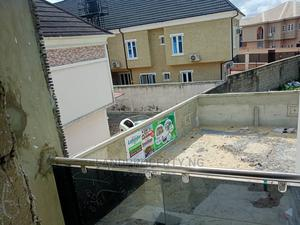 4 Bedroom Terrace Duplex at Lavender Gardens   Houses & Apartments For Sale for sale in Lagos State, Ajah