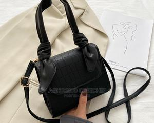 Classic Affordable Bags Guaranteed | Bags for sale in Delta State, Oshimili South