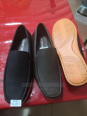 Akube Valentino Shoes | Shoes for sale in Lagos State, Ikorodu