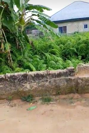 1 Plot of Land at Parliamentry Extension   Land & Plots For Sale for sale in Cross River State, Calabar