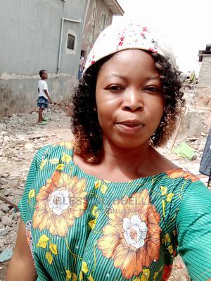 Teaching CV | Teaching CVs for sale in Lagos State, Ojota