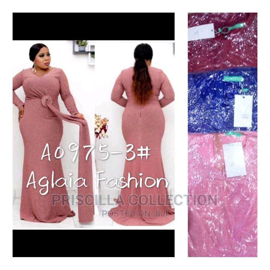 Quality Dinner Wear for Gorgeous Women   Clothing for sale in Wuse, Abuja (FCT) State, Nigeria