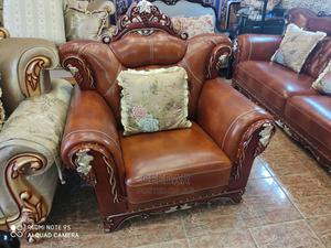 Sofa Chair | Furniture for sale in Lagos State, Lekki