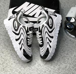 Quality Designer Nike Sneakers   Shoes for sale in Rivers State, Ahoada