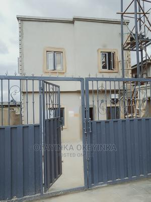 1bdrm Block of Flats in Ojodu for Rent | Houses & Apartments For Rent for sale in Lagos State, Ojodu