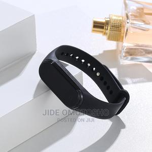 Led Many Color Watch | Smart Watches & Trackers for sale in Kwara State, Ilorin East