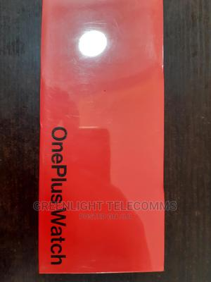 Oneplus Watch | Smart Watches & Trackers for sale in Lagos State, Ikeja