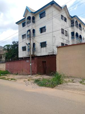 Three Storey Building | Land & Plots For Sale for sale in Abia State, Osisioma Ngwa
