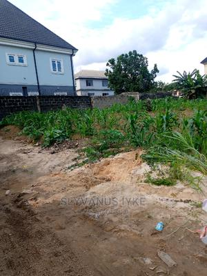 Land Property | Land & Plots For Sale for sale in Abia State, Osisioma Ngwa