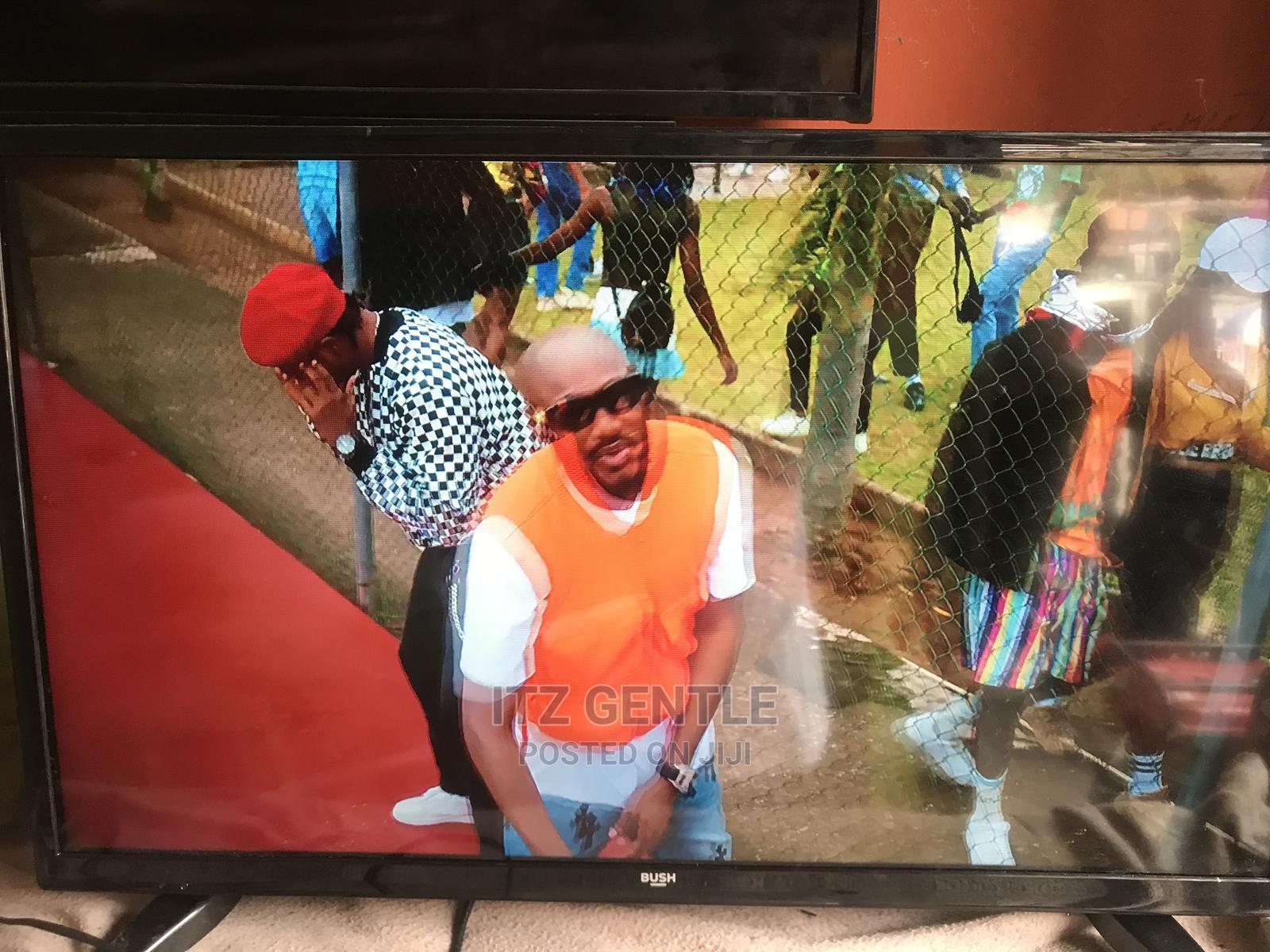 "32"" Smart Tv | TV & DVD Equipment for sale in Ojo, Lagos State, Nigeria"