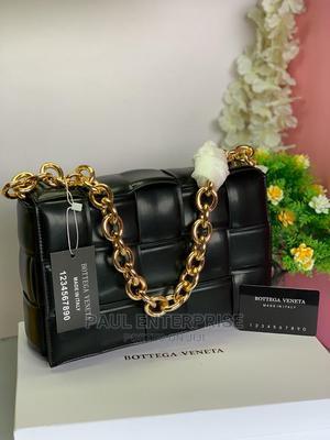 Beautiful High Quality Ladies Designers Turkey Handbag | Bags for sale in Bayelsa State, Yenagoa