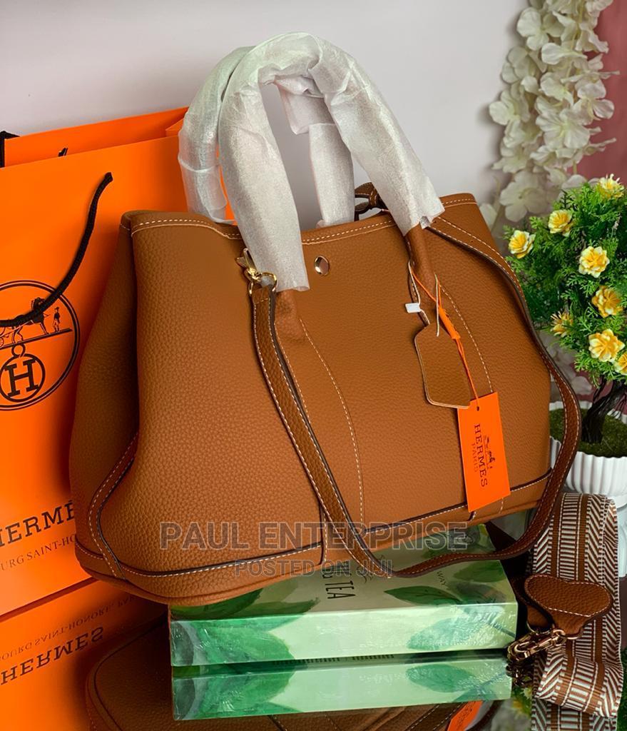 Beautiful High Quality Ladies Designers Turkey Handbag   Bags for sale in Lagos Island (Eko), Lagos State, Nigeria