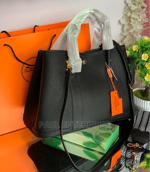 Beautiful High Quality Ladies Designers Turkey Handbag | Bags for sale in Lagos State, Lagos Island (Eko)