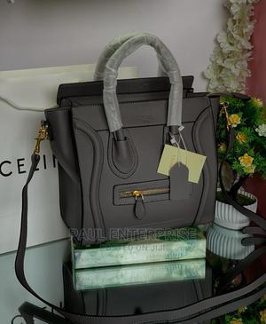 Beautiful High Quality Ladies Designers Turkey Handbag | Bags for sale in Abuja (FCT) State, Jahi
