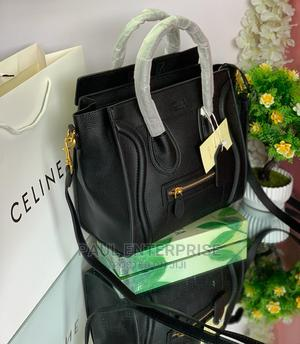 Beautiful High Quality Ladies Designers Turkey Handbag | Bags for sale in Delta State, Isoko