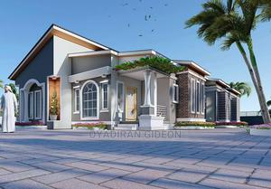 Architecture, Surveying, Construction, Document Processing | Building & Trades Services for sale in Lagos State, Ikorodu
