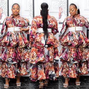 Turkey Flay Dress. | Clothing for sale in Lagos State, Ajah