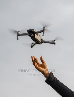 Drone Pilot   Photography & Video Services for sale in Lagos State, Yaba