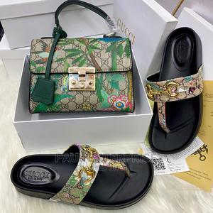 Beautiful High Quality Ladies Designers Turkey Handbag | Bags for sale in Abuja (FCT) State, Gwagwalada
