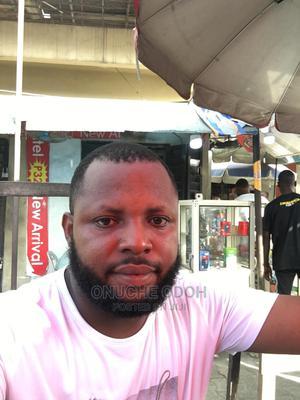 Hotel CV   Hotel CVs for sale in Lagos State, Ajah