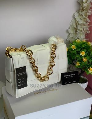 Quality Ladies Designers Hand Bag | Bags for sale in Lagos State, Victoria Island