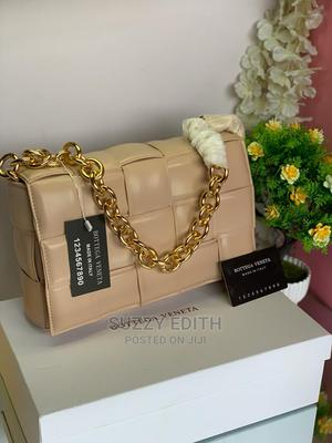 Quality Ladies Designers Hand Bag | Bags for sale in Delta State, Warri