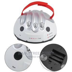 Micro Electric Shocking Lie Detector   Toys for sale in Lagos State, Lekki