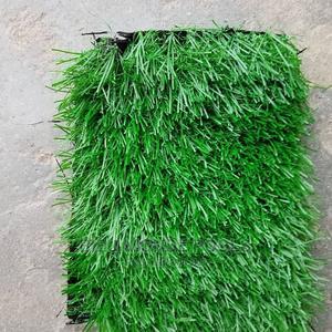 Bieu Monde Synthetic Grass | Garden for sale in Lagos State, Ikeja