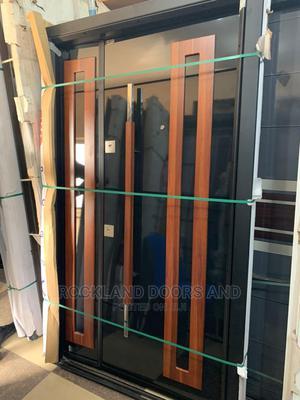 4ft Turkish Luxury Door | Doors for sale in Lagos State, Orile