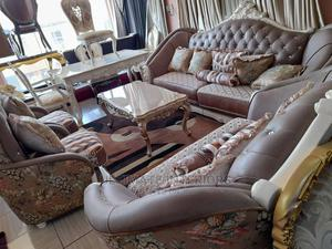 Standard Royal Chair at Its High Class   Furniture for sale in Lagos State, Ojo