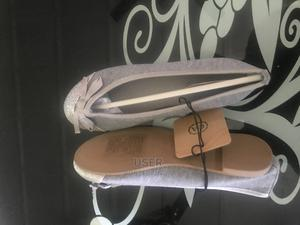 Kiddies Flat Shoes | Children's Shoes for sale in Delta State, Uvwie