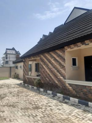 3 Bedroom Bungalow in Ozuoba   Houses & Apartments For Rent for sale in Rivers State, Port-Harcourt