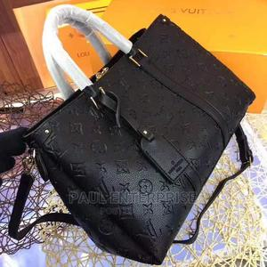Beautiful High Quality Ladies Designers Turkey Handbag | Bags for sale in Abuja (FCT) State, Asokoro