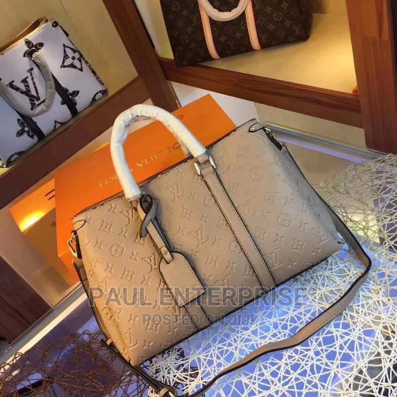 Beautiful High Quality Ladies Designers Turkey Handbag | Bags for sale in Asokoro, Abuja (FCT) State, Nigeria