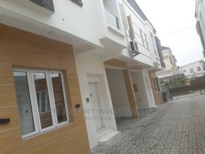 4bdrm Duplex in Ikota Gra Estate for Rent | Houses & Apartments For Rent for sale in Lekki, Ikota